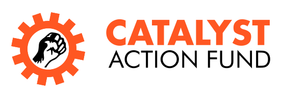 Catalyst Action Fund